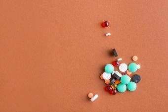 Antibiyotik kullanımında 7 önemli nokta