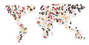 Gereksiz antibiyotik kullanımında zirvedeyiz