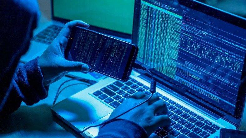 Hacklenemez Sistemler Yolda: Morpheus İsimli Çip, 500'den Fazla Hacker Saldırısını Etkisiz Hale Getirdi