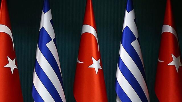 Yunanistan Dışişleri Bakanı Dendias, Akkuyu NGS nedeniyle Türkiye'yi ABD'ye şikayet etmiş