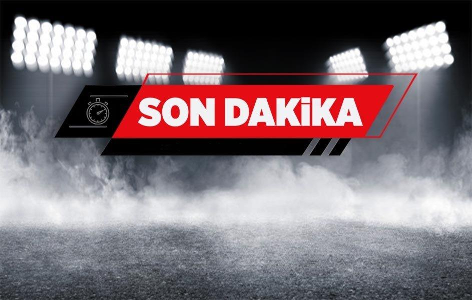 Galatasaray'da corona virüsü şoku! 3 isim pozitif…