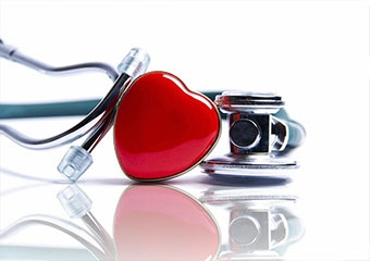 Kalp hastalarına öneriler