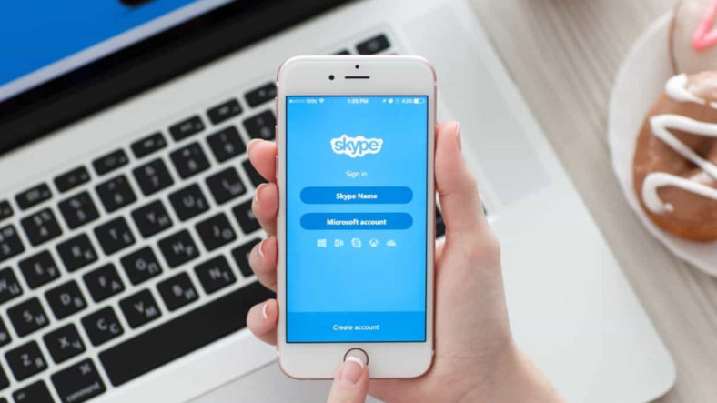 Skype, Uzun Zamandır Beklenen Bazı Özelliklere Kavuştu