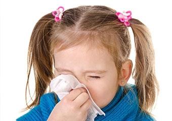 Soğuk algınlığını önlemek için 5 öneri