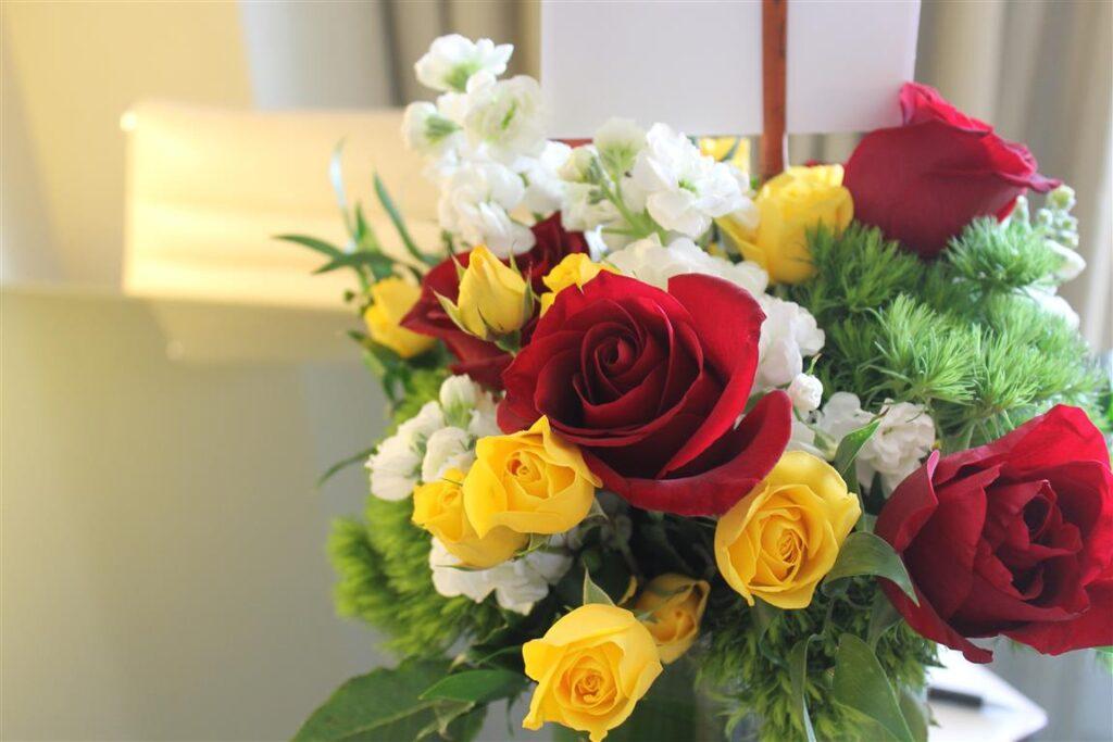 Doğum Günü Çengelköy Çiçek Hizmeti
