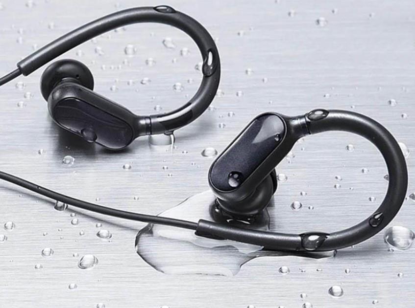 Bluetooth Kulaklıkların Temel Özellikleri